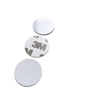 Boton punto de control para rondas Tag 10 piezas WM-70A/EM