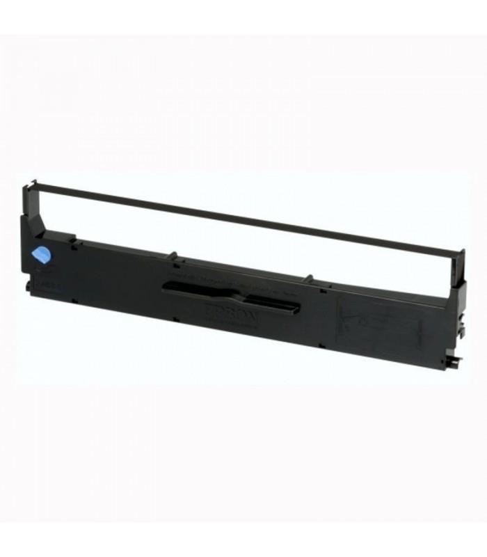 Cartucho de tinta magenta HP 670XL (CZ119AL)