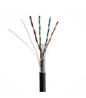 Cable Multifiiar Honeywell  22/4 de 4 cables 152 metros 11045501