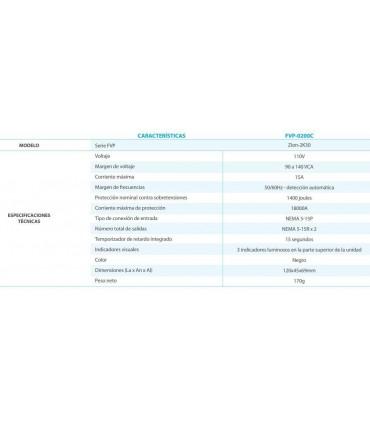 Cable UTP Cat 5e para  exteriores con doble chaqueta  PE+CMX, 1000 pies