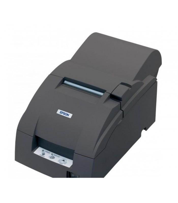 Botón de Salida K1-1 ZK-Teco Sin Contacto Detección Hasta 10 Cm