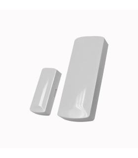 Sensor Inalambrico Magnético SFWST212 para uso en puertas y ventanas