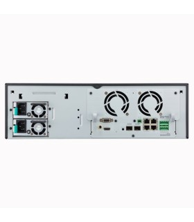 ST6000VX001 DISCO DURO MARCA SEAGATE, CAPACIDAD DE 6.0 TB, CONEXION SATA III 5900RPM