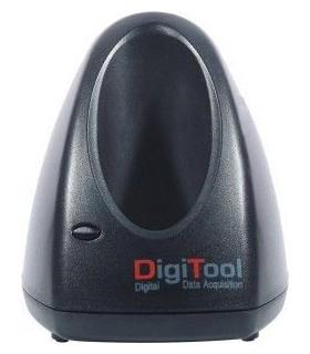 Body Camera para Seguridad XMRX2