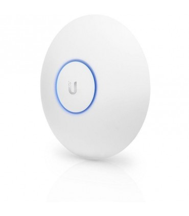 Access Point UniFi UAP-AC-LITE