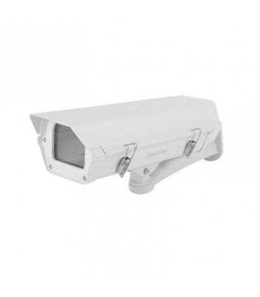 Gabinete con brazo para Cámara tipo Caja SHB-4200H con Calefactor y Ventilador
