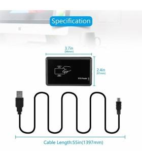Cable de exterior lampro 71R616