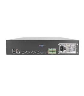 HCD-6080R