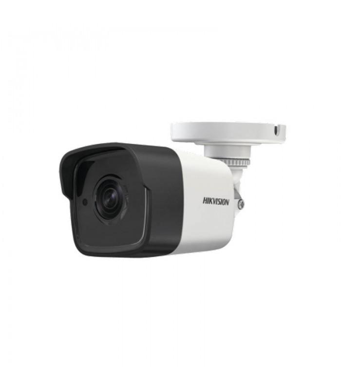 B8TURBOEXIR2 legend-turbohd-1080p-con-lente-fijo-de-36mm-e-ir-inteligente-con-doble-exir-polarizado-para-80m-color-gris-oscuro