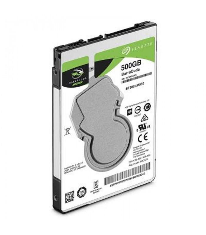 Monitor Dell E2016HV