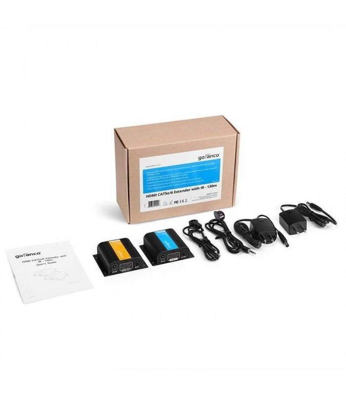 Dell Optiplex 3050 Micro WC7CY