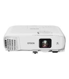 V11H874020 Epson PowerLite 2042 - Proyector 3LCD - portátil