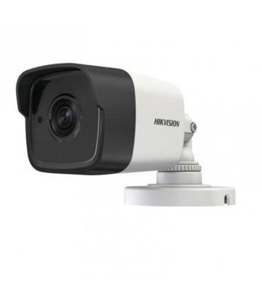 Cámara IP Bala DS-2CD1043G0-I 4 Mpx lente 2,8mm IR 30m