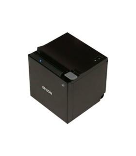 Epson C31CE95022 TM m30 - Impresora de recibos - línea térmica