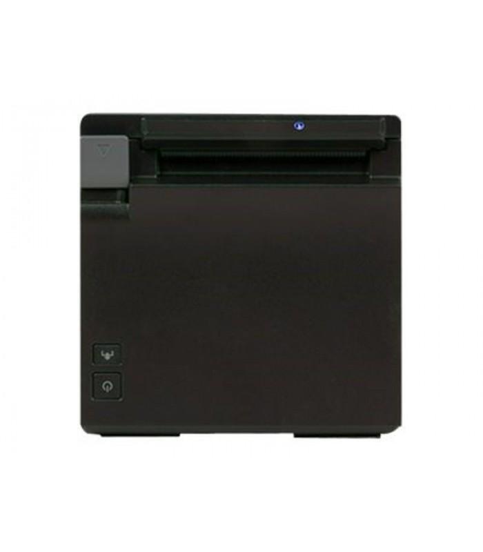 Grabadora XMRDUALDASHCAMERA con 1 cámara IP integrada y 1 cámara externa