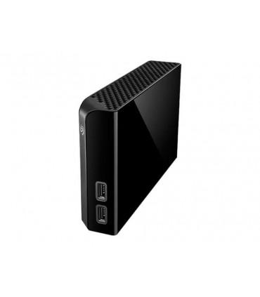 Dvr 8 canales DS-7208HQHI-k2 Turbo HD 8 cámaras 3 Mp y 2 camaras IP 2 Discos