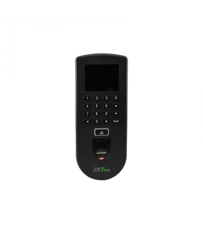 Switch Gigabit AGPS9E8P-AT-96 Uplink 9-Port POE+