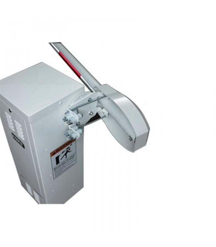 Cámara bala HD 1080P IR DS-2CE16D0T-VFIR3F tipo bala Varifocal