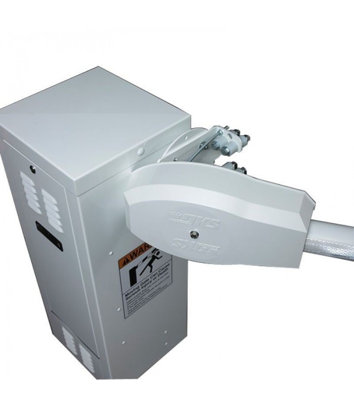 Camara LB7TURBOVX LEGEND TurboHD 720p Tipo Bala, varifocal