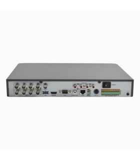 Nexxt AW250NXT09 Desforrador Universal