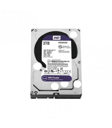 Laptop HP 15-Bs021la - Core i7 7500U / 2.7 GHz - Win 10 Home 64