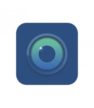 Licencia anual para servicio de streaming de vídeo Ceiba2 HOSTINGCEIBA2