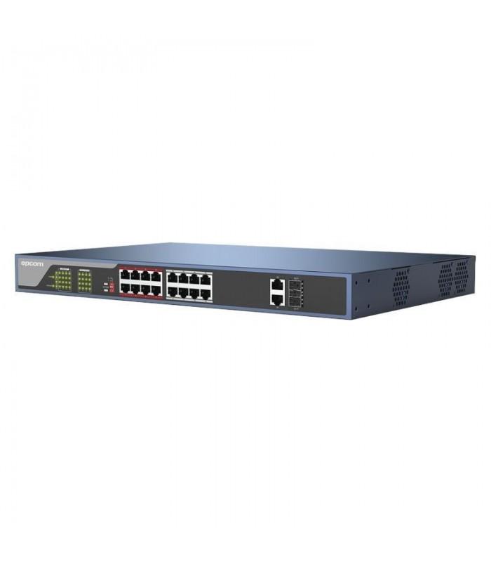Apc Ups BX1500M-LM60 - Line interactive APC