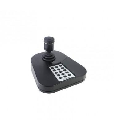 JOYSTICK USB DS1005KI para movimiento de cámaras PTZ compatible con software iVMS4200