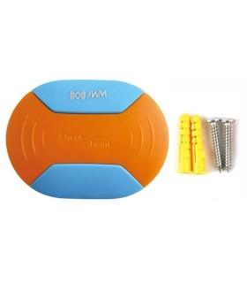 Boton punto de control para rondas Tag 1 piezas WM-70A/EM