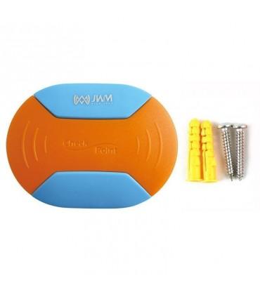 Lector externo de disco duro para XMR XMRREADER Compatible con XMR401HDS, XMR401AHDS, XMR404HD
