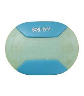 Boton punto de control luminoso para rondas Tag 1 piezas WM-70Y