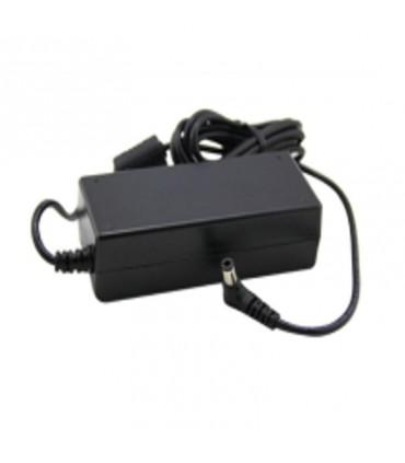 A17010092 Transformados ZKTeco 12V/3A Cable 1.8m