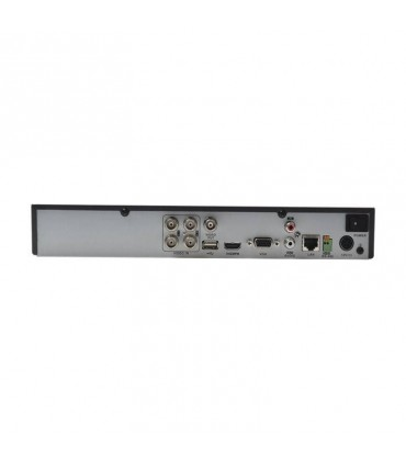 "HP V194 - Monitor V5E94A6ABA LED - 18.5"" (18.5"" visible) HP"