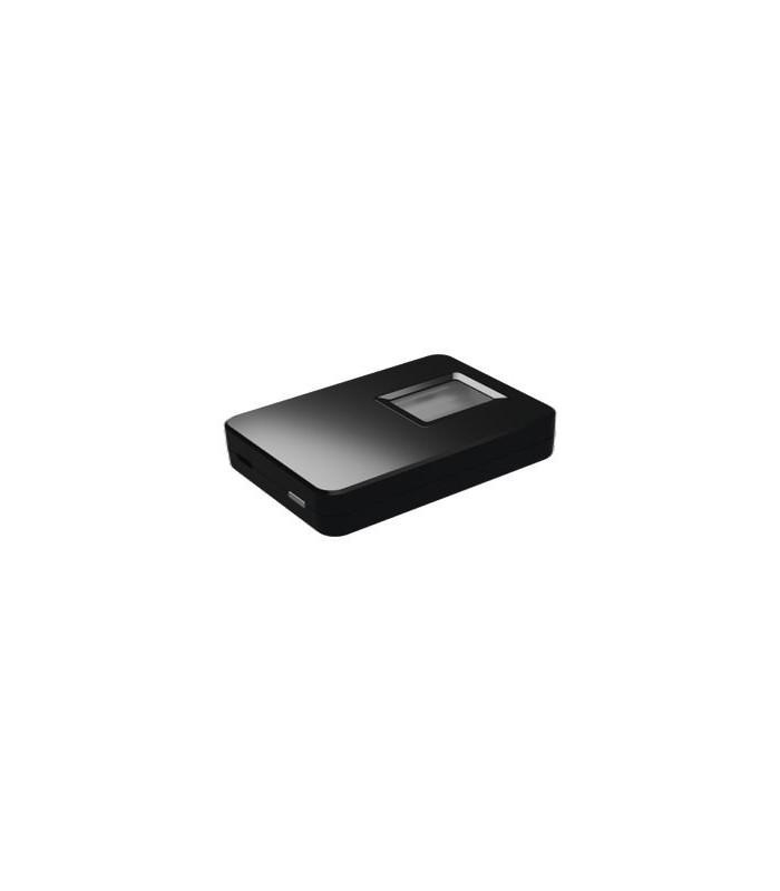 DVR 3 Megapixel 16 Canales DS-7216HQHI-K2 TURBOHD