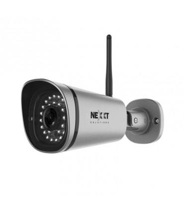 Cámara Inalámbrica WiFi 720p AILELFI4U1Nexxt Xpy1210