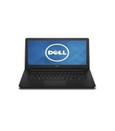 "N0YJ2 Laptop Dell Inspiron 14 3000 - Ordenador portátil - 14"""
