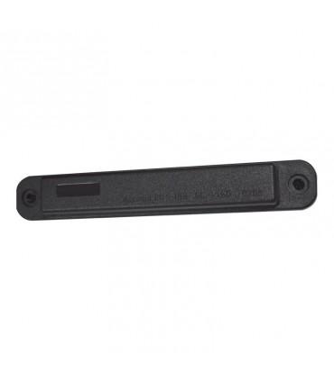 Tag RFID para uso sobre superficies metálicas o vehiculos con blindaje ACCESS-MET ISO 18000 6C