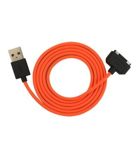 Cable USB para Rondines JWM WM-USBCABLE