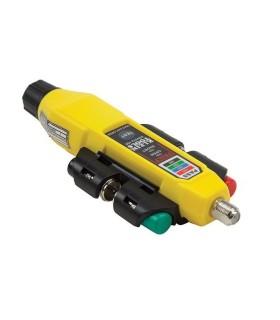 Tester de cable coaxial VDV512-101