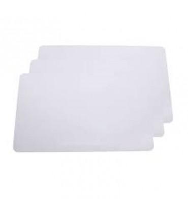 TARJETA DE PROXIMIDAD, ID-CARD-125K (SOLO LECTURA).