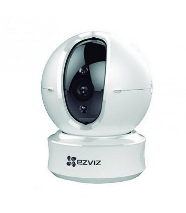CS-CV246-A0-1C2WFR  Cámara Ezviz Mini PT Resolución 2 Mpx Movimiento Horizontal de 340