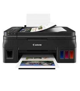 Impresora multifunción Canon PIXMA G3110 color