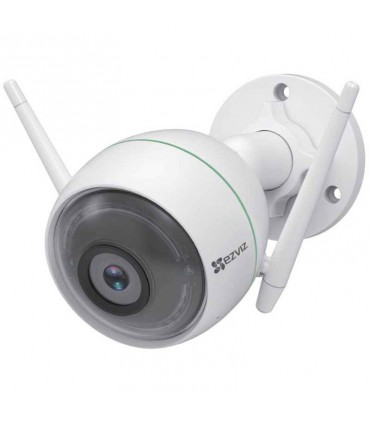 PTZ XPTTE30I2 TurboHD EPCOM, 1080p, 30X Optical Zoom