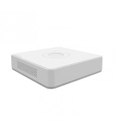 DS-7108NI-Q1-8P NVR de 8 canales Mini 1U 8 PoE