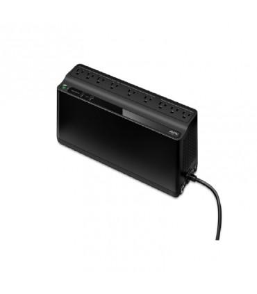 APC Back-UPS BE850M2 - UPS - CA 120 V