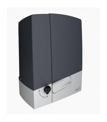 Cámara Espía Oculta 1080P Inalámbrico WiFi Reloj con Despertador SL1500