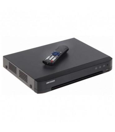DS-7216HGHI-K1 DVR 16ch hikvision 1080 lite.
