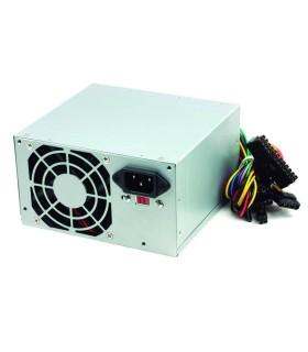 CS850XTK09  Xtech - Power supply - Internal Fuente de poder
