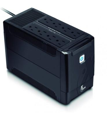 XTP-511 Xtech - UPS XTP-511 - 250 Watt