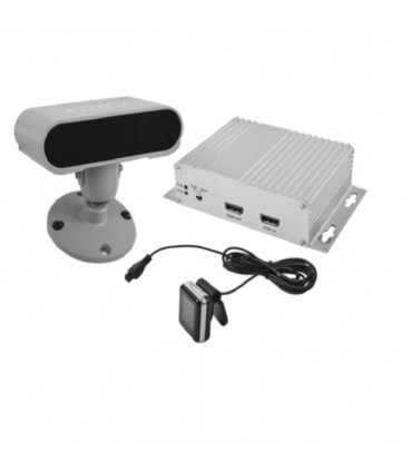 XMRFATIGAKIT Kit de detección de fatiga / proporciona los estados de conducción anormal